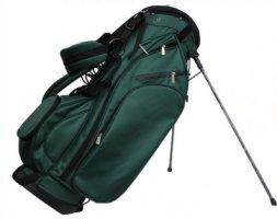 Team Golf Gear High School Golf Bags